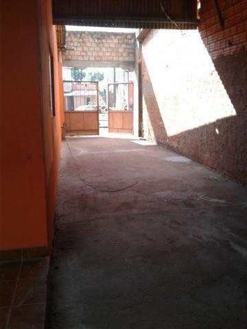 Aluguel casa 03 quartos - Foto 4