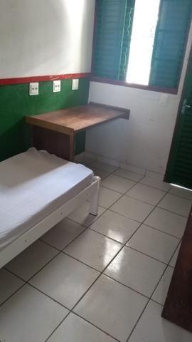 Aluguel de quartos próximo a região central de bh - Foto 2