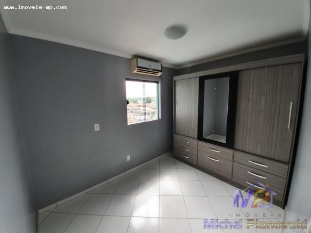 Aluguel - R$ 1.400,00 já incluído a Taxa de condomínio - Residencial Tambiá - Foto 15