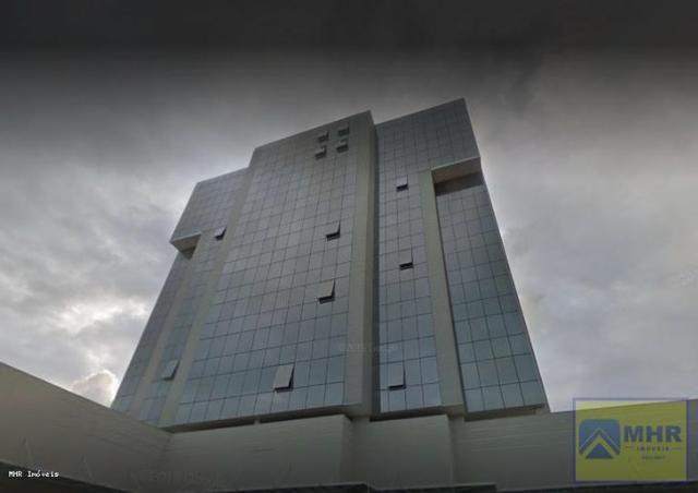 Sala Comercial em Jardim Camburi -V3043