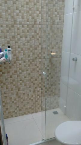 Casa de 2 quartos no João Costa - Foto 3