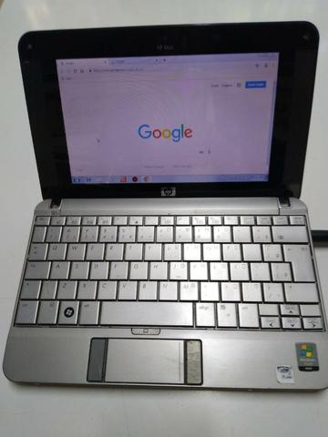Netbook HP - Foto 2