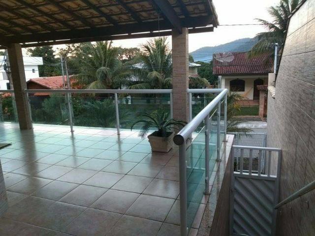 Itacuruça 2qts suite Cond. Solar Itacuruça - Foto 9
