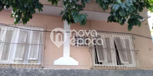 Terreno à venda em Tijuca, Rio de janeiro cod:SP0TR38467 - Foto 2