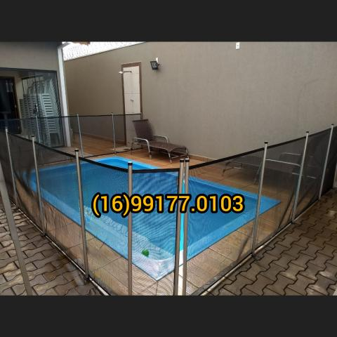 Área lazer a partir R$ 250,00*leia todo o anúncio - Foto 16