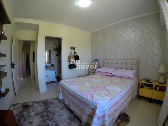 Casa 2 Dormitórios à Venda em Camobi - Foto 16
