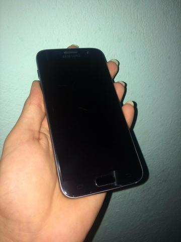 S7 flat 32gb Black Onyx