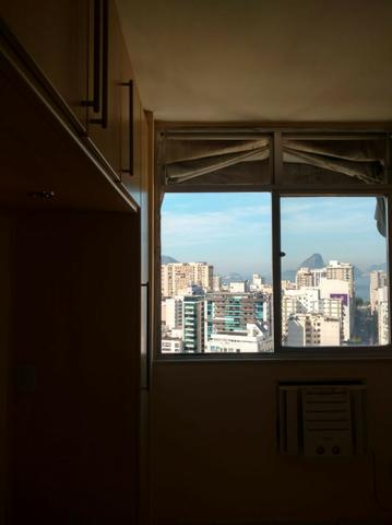 Apartamento em Icaraí, 2 quartos