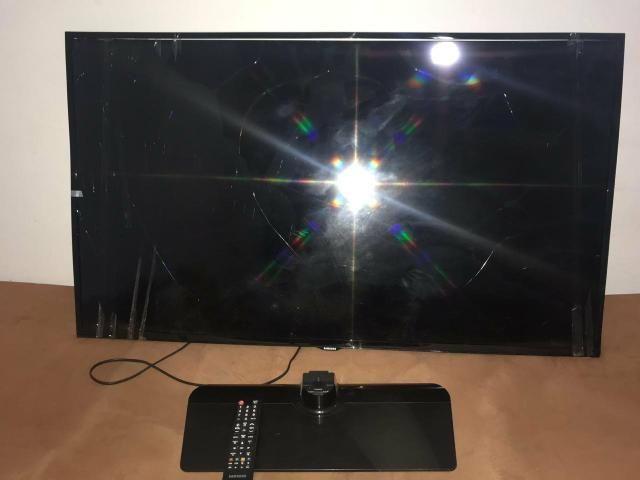 Televisão 48