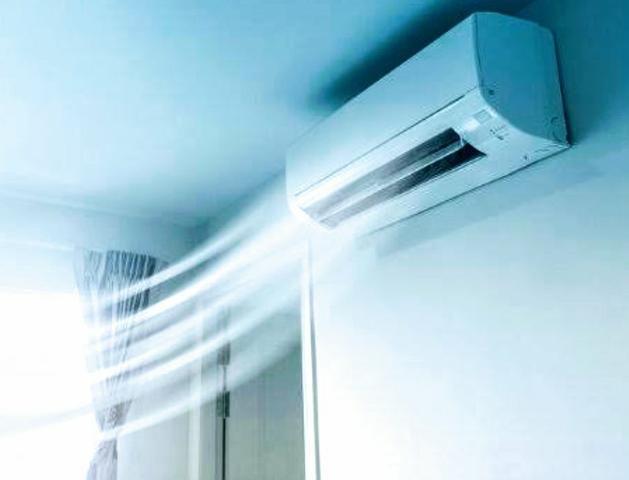Instalação de Ar Condicionado Split, Limpeza, Manutenção e Conserto
