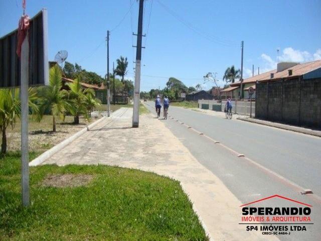 Terreno, c/ 180m², no south beach ii. entrada + 168x - Foto 16