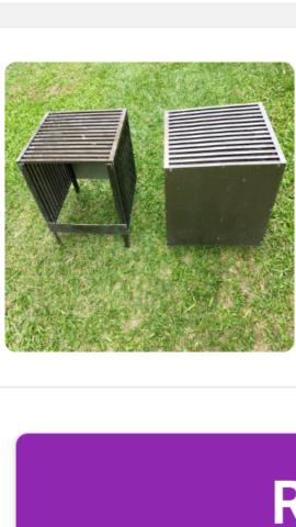 Ar condicionado proteção