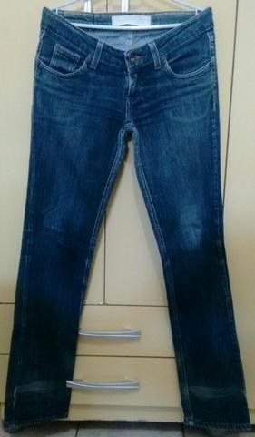 Calça jeans Fem. 38