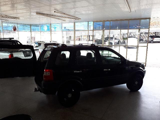 Ford Ecosport XLS 2.0 AUT - Foto 8