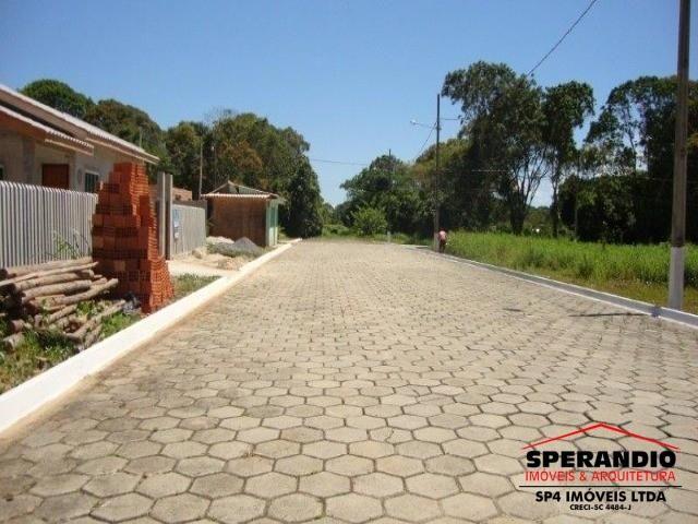 Terreno, c/ 180m², no south beach ii. entrada + 168x - Foto 9