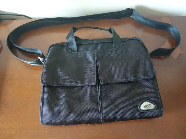 f8661232fe303 Bolsa Transversal para Notebook - Bolsas, malas e mochilas - Portão ...