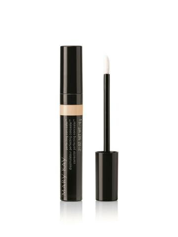 Corretivo Perfecting Concealer Mary Kay