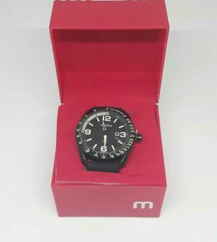 Relógio Mondaine Esportivo