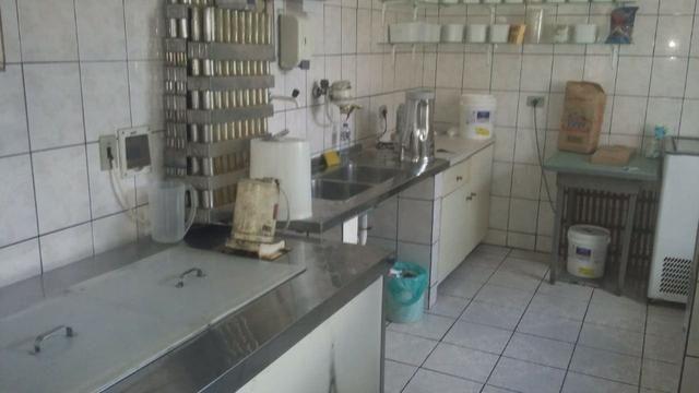 Vende-se sorveteria com ponto e clientela de 29 anos. Localizada em frente a colégio - Foto 4