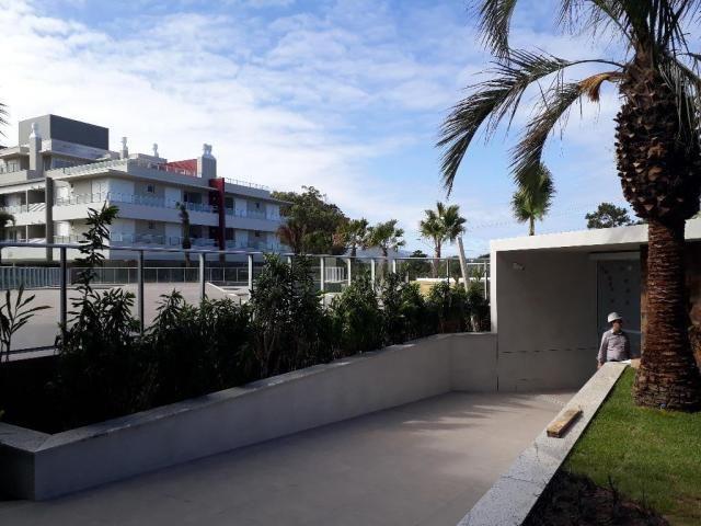 Apartamento residencial à venda, campeche, florianópolis - ap0468 - Foto 4