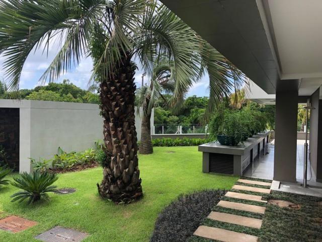 Apartamento residencial à venda, campeche, florianópolis - ap0468 - Foto 5