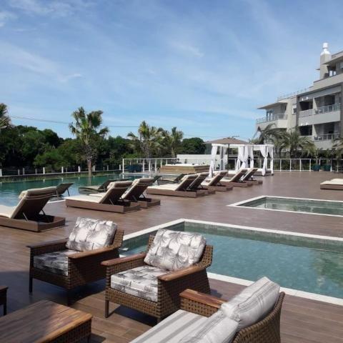 Apartamento residencial à venda, campeche, florianópolis - ap0468 - Foto 20