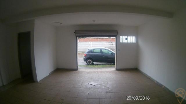 Loja comercial para alugar em Quississana, Sao jose dos pinhais cod:01026.006 - Foto 3