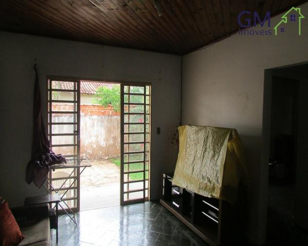Casa a venda no Condomínio Morada dos Nobres / 04 quartos / Sobradinho DF / sendo 1 suíte - Foto 3