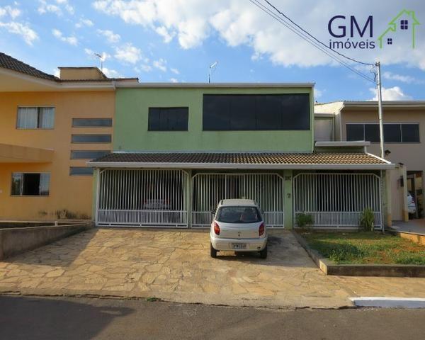 Casa a venda Condomínio Jardim Europa II , 03 Quartos , Grande Colorado Sobradinho DF