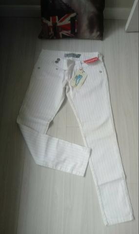 7fc03d256 Calça Biotipo(Levanta Bumbum) PARCELO - Roupas e calçados - Jardim ...