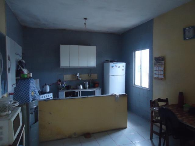 Casa em Uruguai, 3 Quartos com laje livre