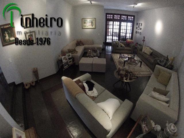 SHIS QI 23 - Casa Terreá - Foto 19