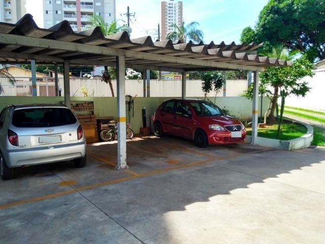 Apartamento 3 quartos sendo 1 suíte, Parque Amazônia, Goiania - Foto 16