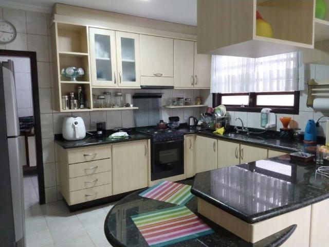 Casa à venda com 3 dormitórios em América, Joinville cod:V48261 - Foto 6
