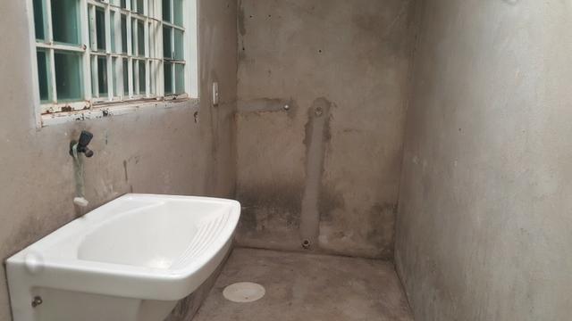 Casa com 3 Qtos, de Esquina, Bairro Residencial Oeste - Foto 11