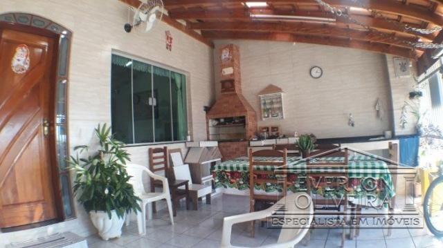 Casa para venda no jardim terras de são joão - jacareí ref: 10922