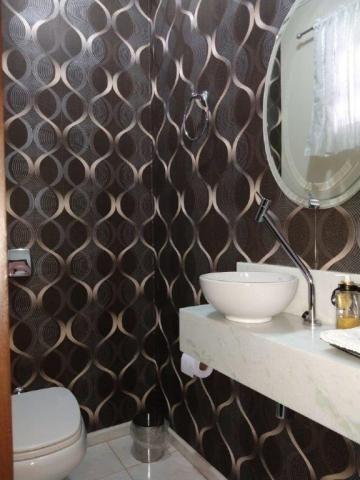 Casa à venda com 3 dormitórios em América, Joinville cod:V48261 - Foto 9