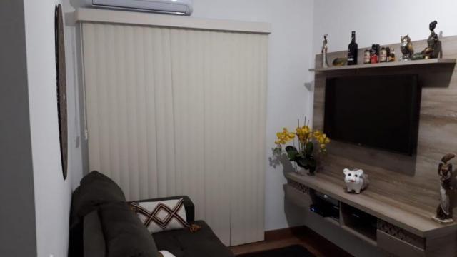 Apartamento à venda com 2 dormitórios em Costa e silva, Joinville cod:V07474 - Foto 4
