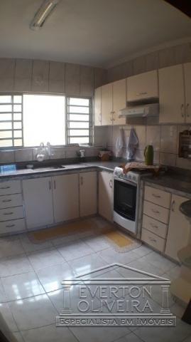 Casa para venda no jardim terras de são joão - jacareí ref: 10922 - Foto 12
