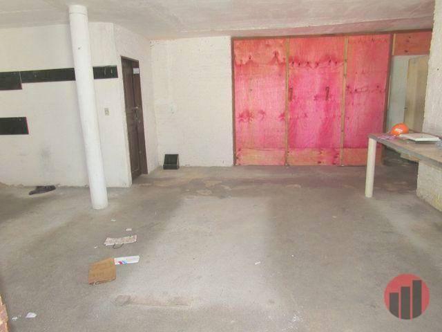 Casa com 4 dormitórios para alugar, 300 m² por R$ 1.500,00 - Pecém - São Gonçalo do Amaran - Foto 4