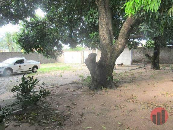 Galpão para alugar, 600 m² por R$ 4.500,00/mês - Barra do Ceará - Fortaleza/CE - Foto 4