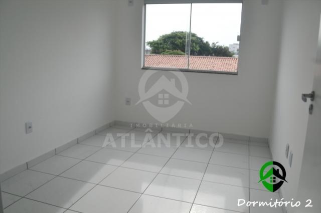Apartamento à venda com 2 dormitórios em Centro, Navegantes cod:AP00052 - Foto 6