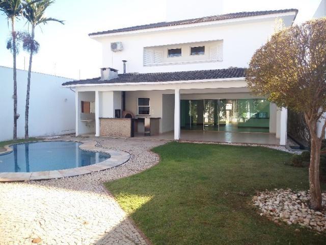 Casa para alugar com 3 dormitórios em Gavea, Uberlândia cod:30561 - Foto 15