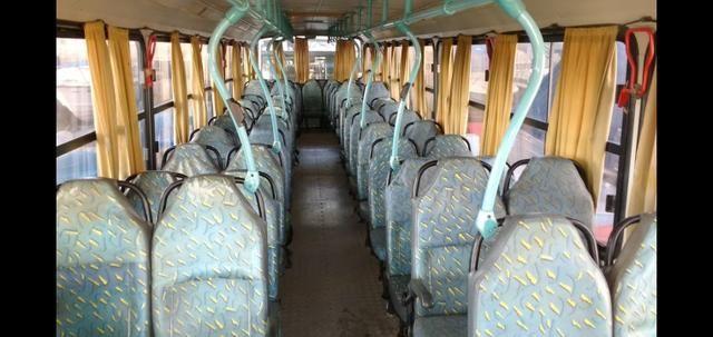 Aluguel de ônibus Rodoviário e Urbano - Foto 5