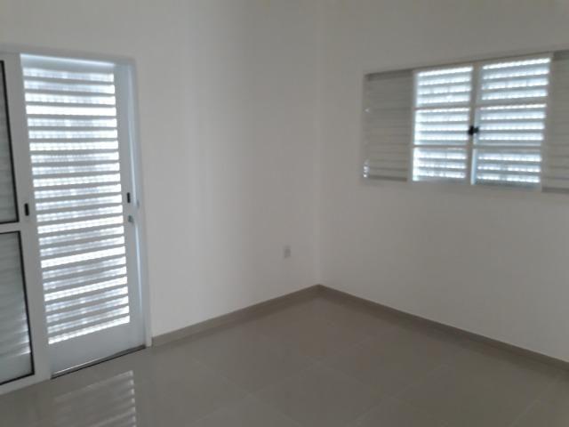Casa no interior de São Paulo cidade de Arandu fone * - Foto 15