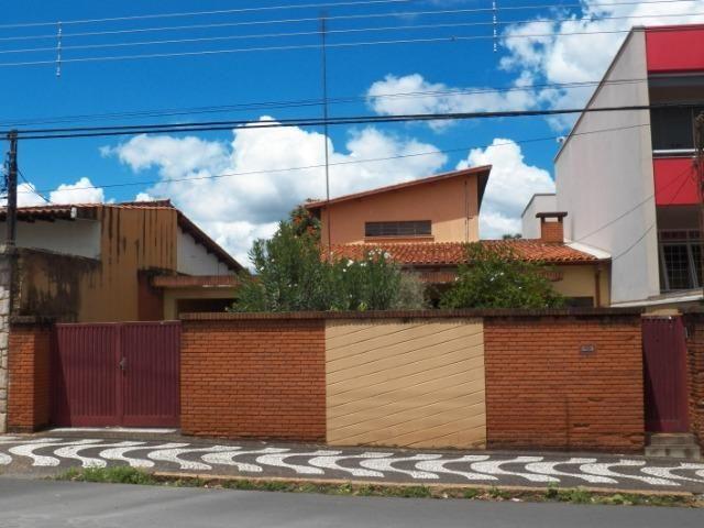 Imóvel em ponto comercial - Rua Nunes Machado - centro - Foto 2