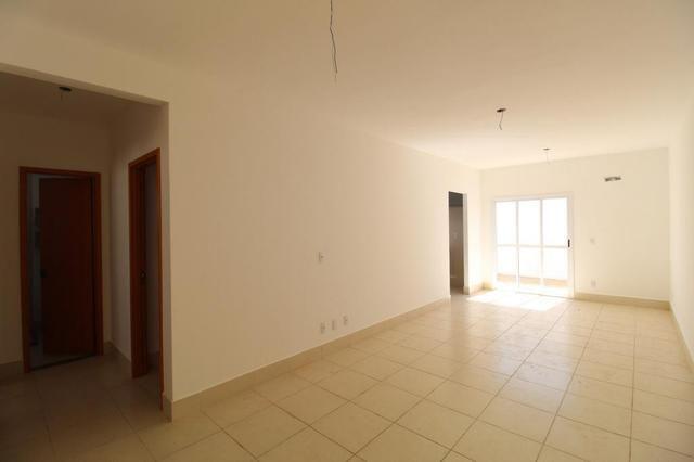 Casa no Condomínio Iguatemi Residence com 3/4 sendo 1 suíte - Foto 14