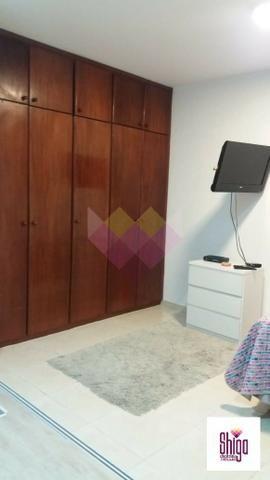 Lindo apartamento duplex no São Dimas - REF0047 - Foto 13