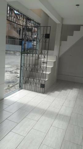Casa Tancredo Neves - Foto 6