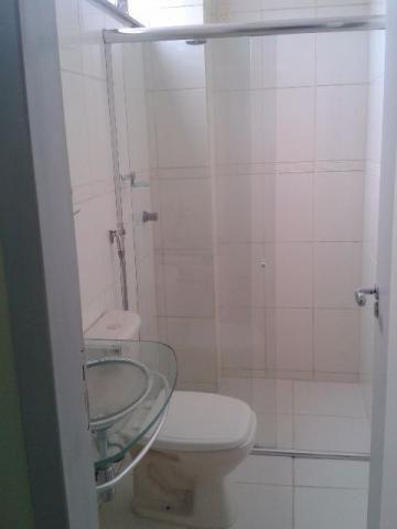 Sala empresarial na Marambaia Augusto Montenegro, R$ 850 / * - Foto 7